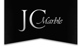 JC Marble - International Stone Trading Company